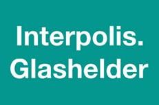 Interpolis (tot 1 januari 2016)