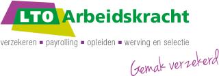 Logo_LTO_Arbeidskracht