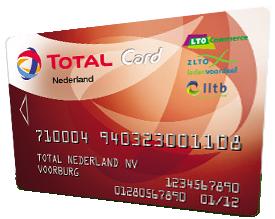 tankcard