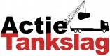 ActieTankslag logo