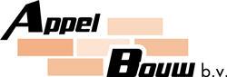 Logo Appel Bouw B.V.