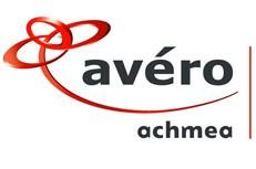 Avéro Achmea Verzekeringen