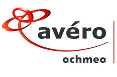 Avéro Achmea Image