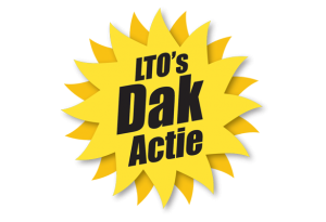 Logo Dakactie