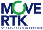 Logo MoveRTK