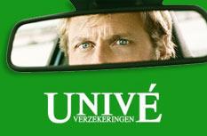 Univé Image