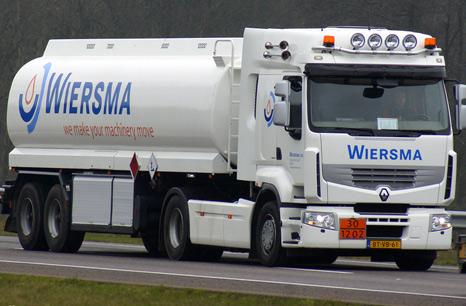 Diesel Image