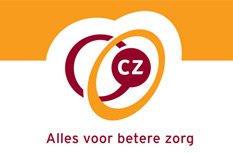 CZ zorgverzekering Image