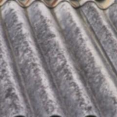 Subsidie asbestsanering verruimd