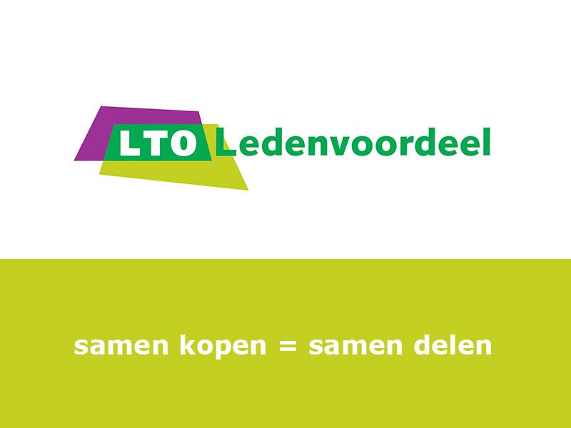 LTO Ledenvoordeel nieuwe naam van LTO Commerce