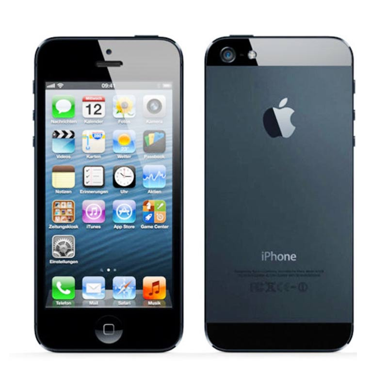 iphone 5s 16gb price iphone 5 16 gb lto ledenvoordeel lto ledenvoordeel 3809
