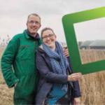 'Het is een collectief voor de boeren'