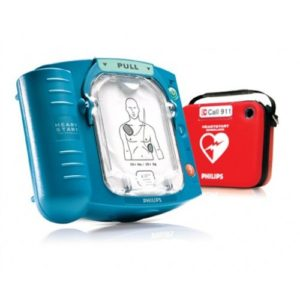 philips_heartstart_hs1_tas