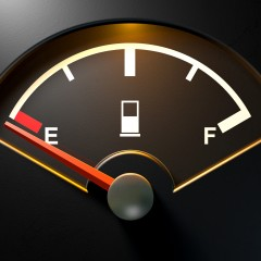 Koppeling met wereldolieprijs betekent scherpe dieseldagprijs