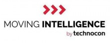 MovingIntelligence logo