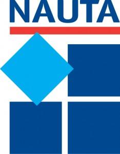 Nauta BV logo