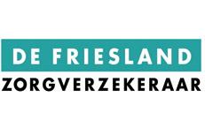 De Friesland Zorgverzekering Image