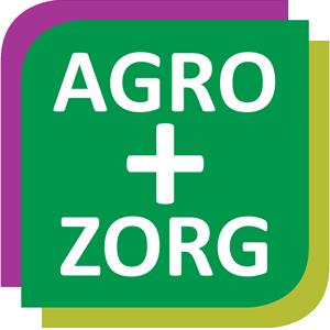 agropluszorg