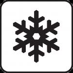 snow-99325_640