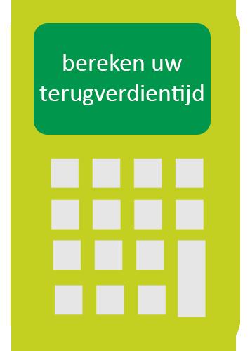 terugverdientijdcalculator