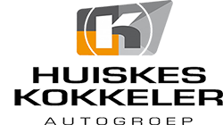 HK_logo