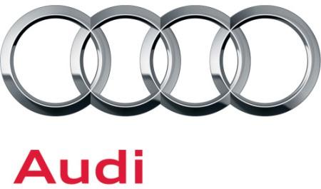 audi_logo_nieuw