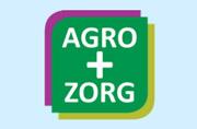 Agro+Zorg Image