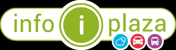 Infoplaza_logo_2015-168