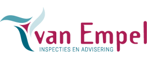 Logo_vanEmpel