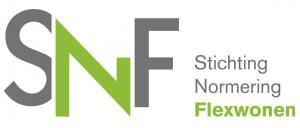 snf-logo_0