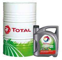 TotalAgriSmeermiddelen
