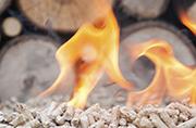 Biomassa Installaties Inspecties Image