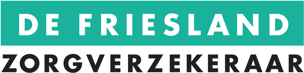 Logo_DeFriesland