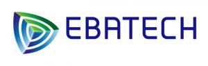 logo-Ebatech