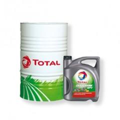 LTO-Ledenvoordeel op Total Agri smeermiddelen