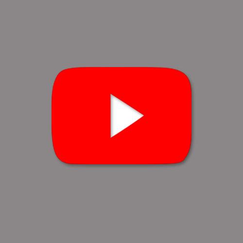 Video BeveiligMijnBoerenbedrijf.nu