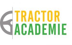Logo_TractorAcademie