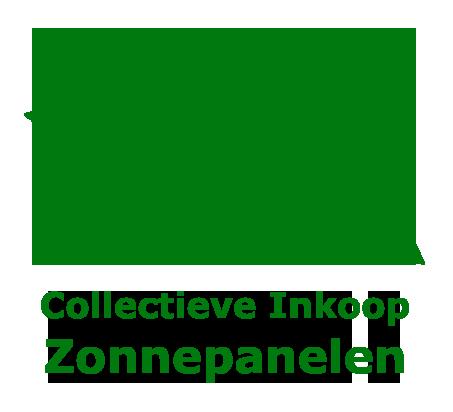 Collectieve_Inkoop_Zonnepanelen