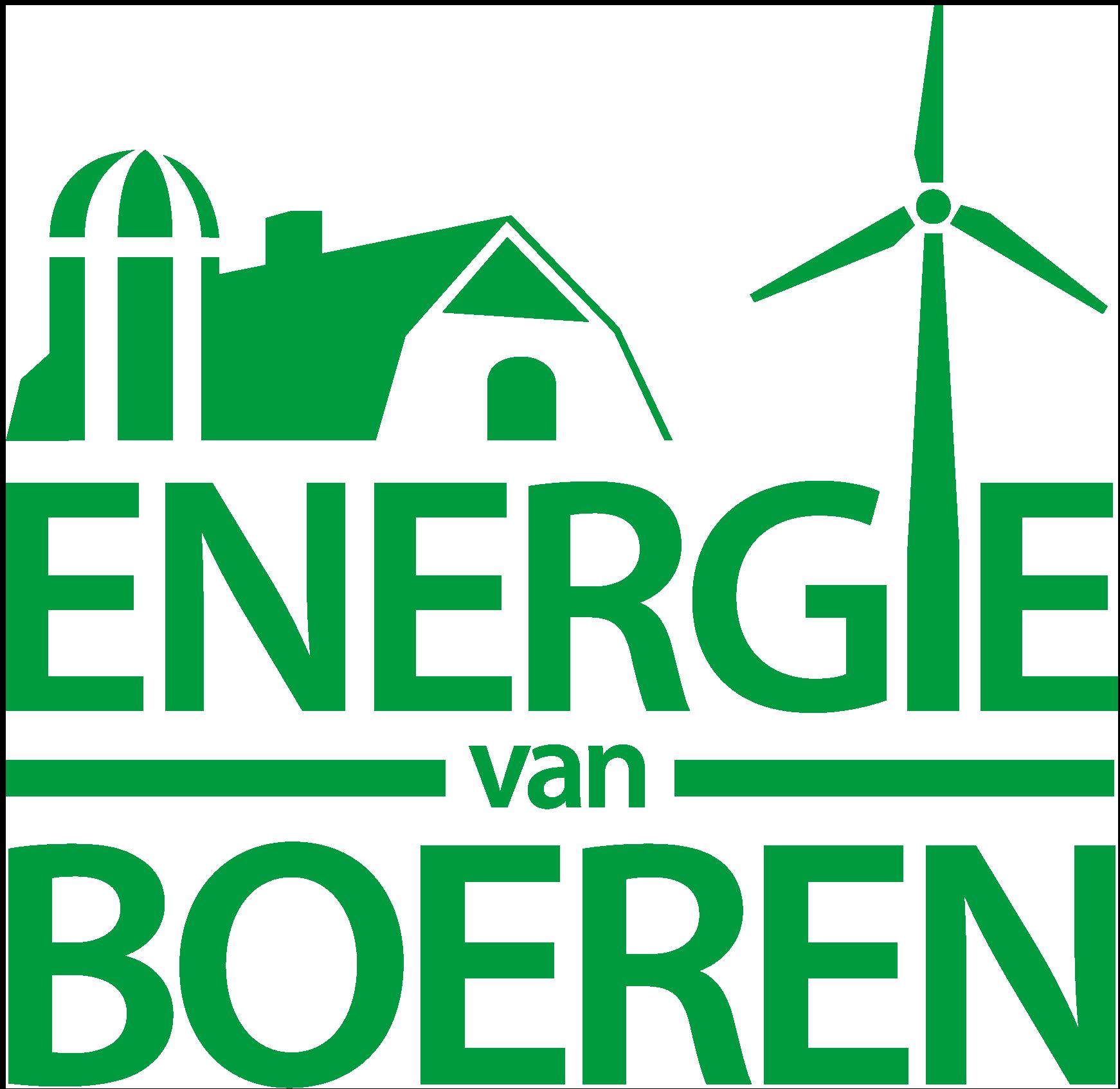 EnergieVanBoeren_Logo