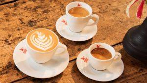 Koffie_16x9