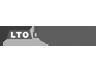 LTOLedenvoordeel_logo