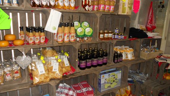 Stalzicht_boerderijwinkel