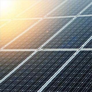 De meest gestelde vragen over zonnepanelen