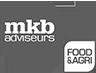 mkbadviseurs-Food-enagrzw
