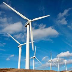 Micro windturbine: verleden, heden of toekomst?
