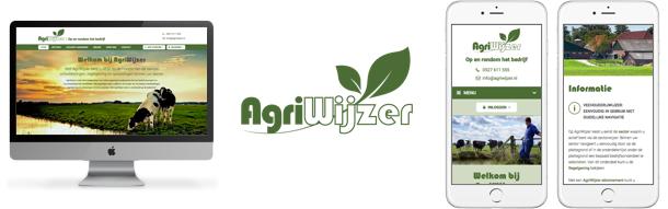 banner_agriwijzer_site