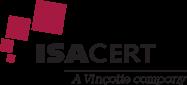 isacert-logo