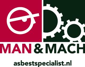 MAN_Logo2015_rgb