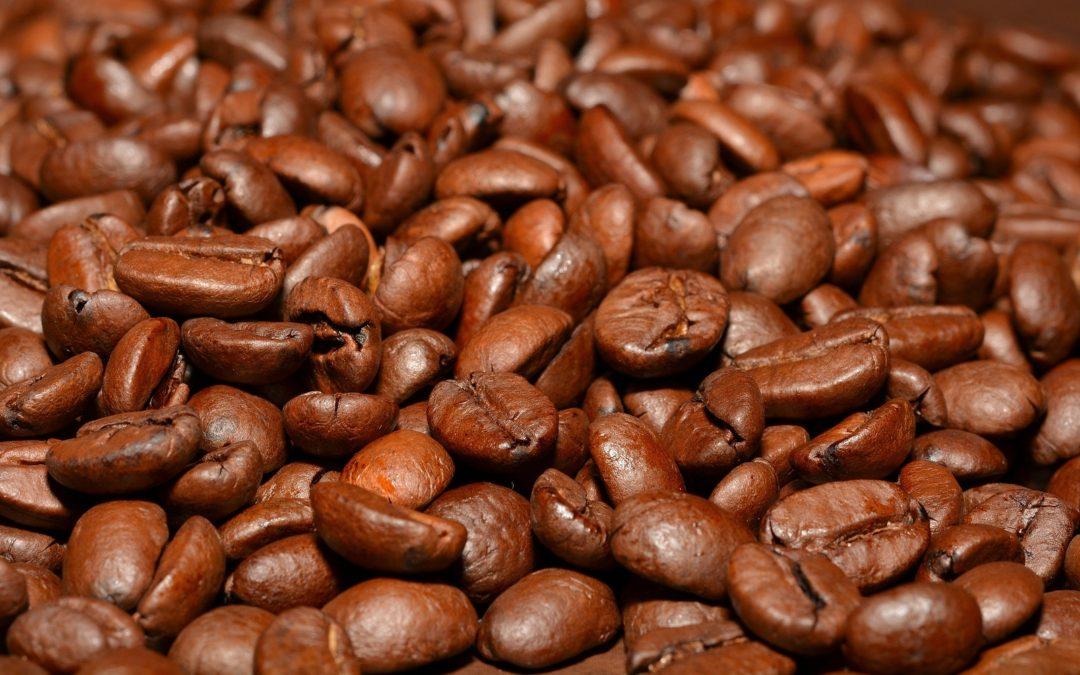 Wat weet jij van koffie?