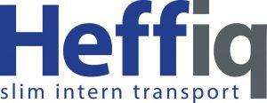 Logo_Heffiq